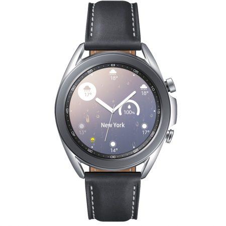 ساعت هوشمند سامسونگ Samsung Watch 3 41mm global