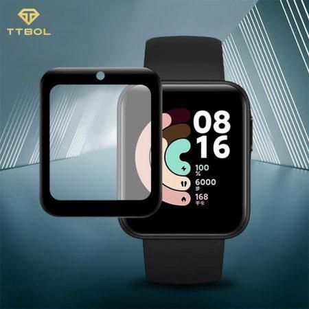 محافظ صفحه نمایش MI Watch Lite