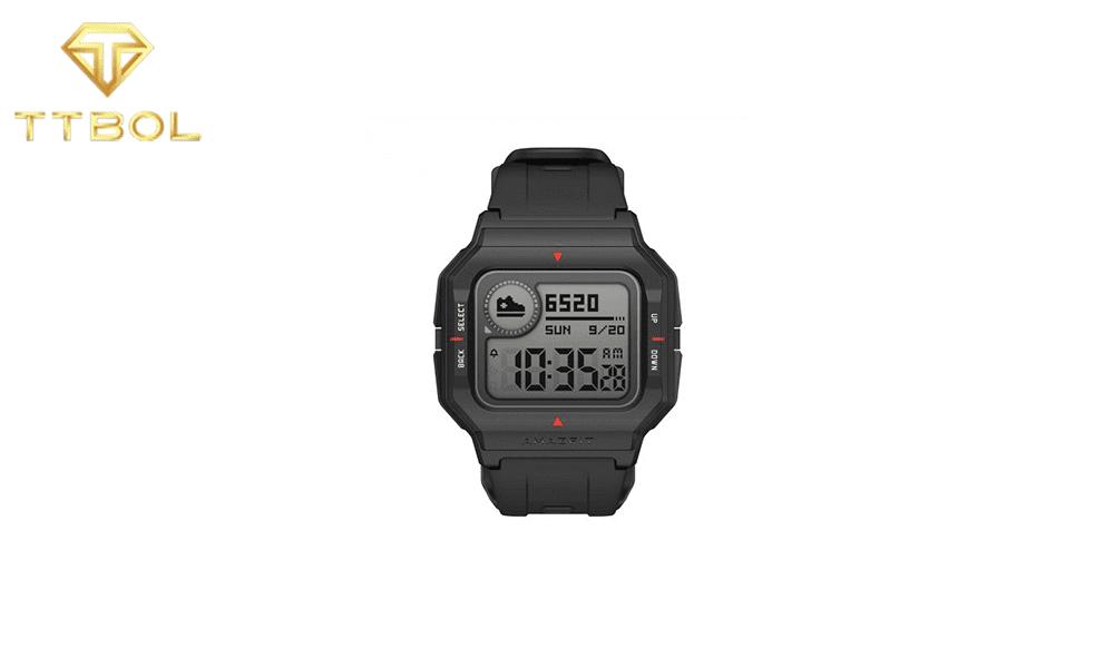 ساعت هوشمند امیزفیت Amazfit NEO