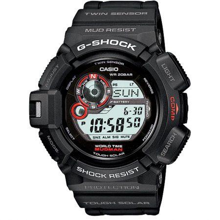 ساعت مچی مردانه جیشاک G-SHOCK G-9300-1