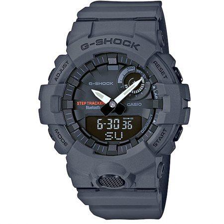 ساعت مچی مردانه جیشاک G-SHOCK GBA-800-8A