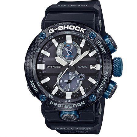 ساعت مچی مردانه جیشاک G-SHOCK GWR-B1000-1A1