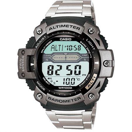 ساعت مچی مردانه کاسیو CASIO SGW-300HD-1AV