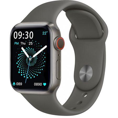 ساعت هوشمند SMART WATCH X22