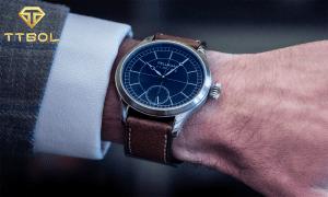 بهترین ساعت های اقتصادی مردانه