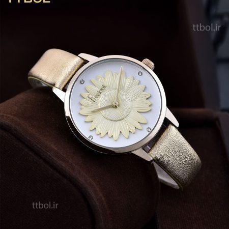 ساعت مچی زنانه فری لوک Free Look F.1.1140.03