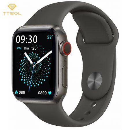 ساعت هوشمند SMART WATCH HW22 PRO PLUS