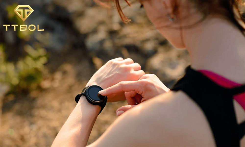 مانیتور ضربان قلب (HRM)، ویژگی مهم ساعت های ورزشی!