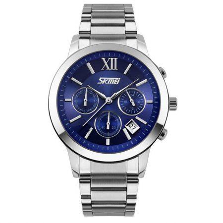 ساعت مچی مردانه اسکمی
