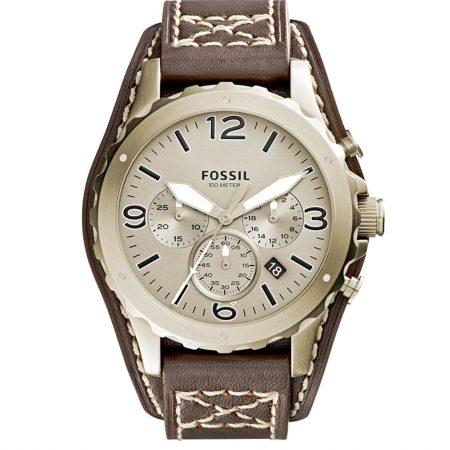 ساعت مچی مردانه فسیل FOSSIL JR1495