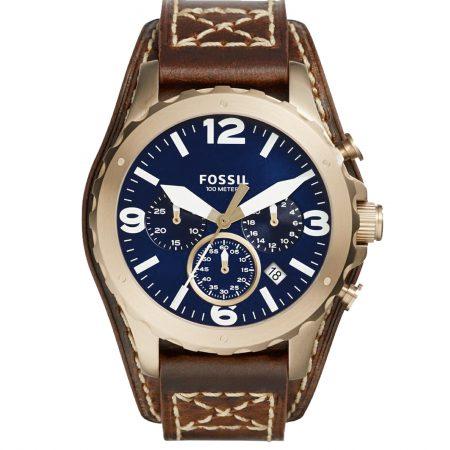 ساعت مچی مردانه فسیل FOSSIL JR1505