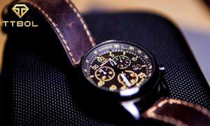 لینک مرتبط ساعت مچی ساعت مچی مردانه ساعت مچی زنانه