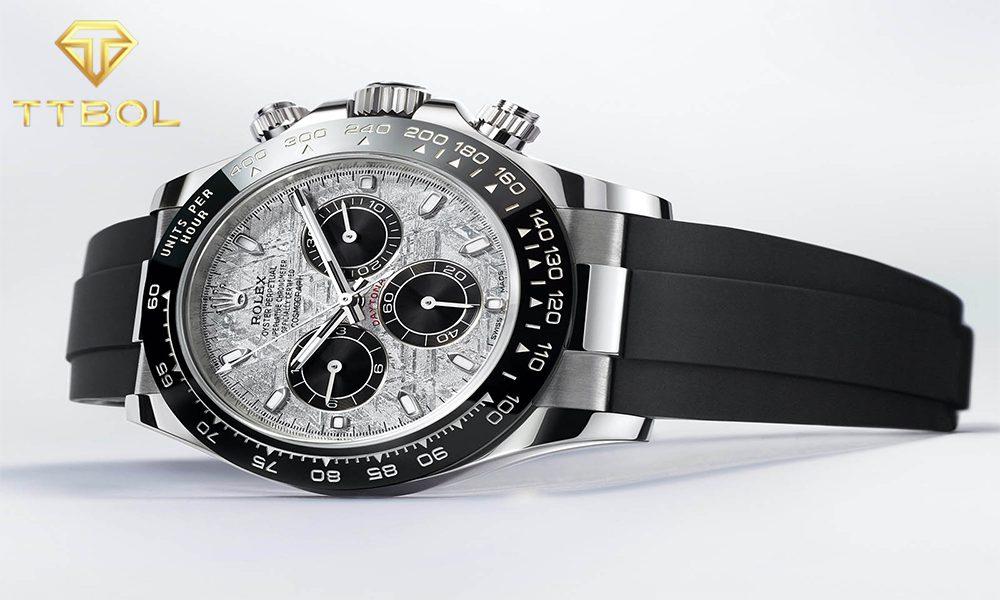 ساعت های سوئیسی، جایگزینی اقتصادی بودند!