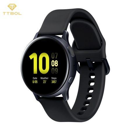 ساعت هوشمند گلکسی واچ اکتیو Galaxy Watch Active2 44mm ۲
