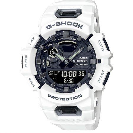 ساعت مچی مردانه جیشاک G-SHOCK GBA-900-7A