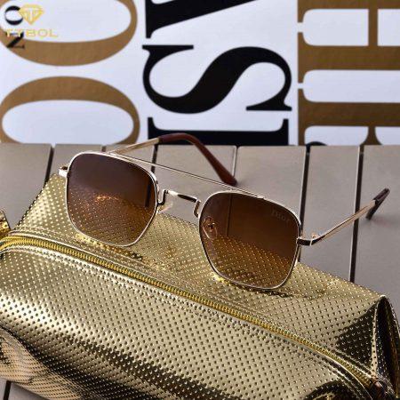 عینک آفتابی مردانه/زنانه