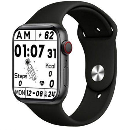 ساعت هوشمند SMART WATCH ct-2